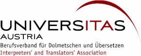 universitas_logo_neu
