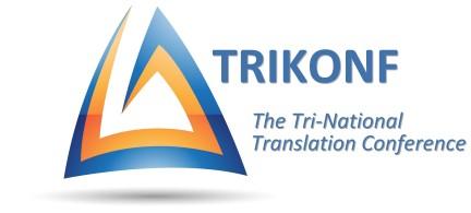 trikonf